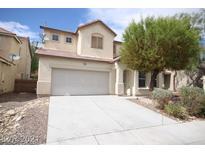 View 3936 Yellow Mandarin Ave North Las Vegas NV