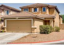 View 6582 Diamondhead Creek Ct Las Vegas NV