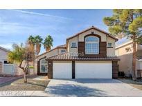 View 5129 Blossom Ave Las Vegas NV