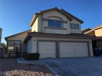 View 9225 Valador Ave Las Vegas NV
