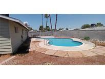 View 4484 Oakhill Cir Las Vegas NV