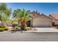 View 7972 Fringetree Ct Las Vegas NV