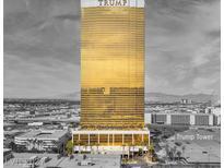 View 2000 Fashion Show Dr # 2224 Las Vegas NV