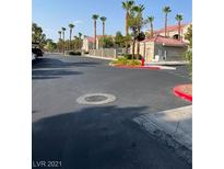 View 9470 Peace Way # 211 Las Vegas NV
