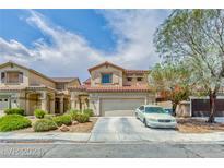 View 8032 Villa Avada Ct Las Vegas NV
