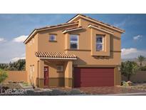 View 7909 Rachelis St # Lot 279 North Las Vegas NV