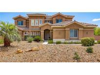 View 8775 Lufield Ridge Ct Las Vegas NV