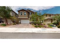 View 6307 White Lies St Las Vegas NV