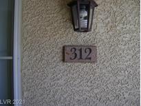 View 7185 S Durango Dr # 312 Las Vegas NV
