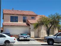 View 818 Holly Sprig Ct North Las Vegas NV
