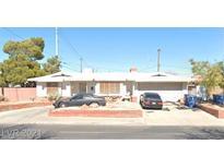 View 3728 W Bonanza Rd Las Vegas NV