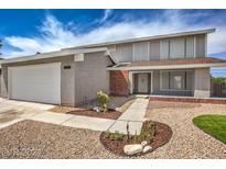 View 4054 Ridgewood Ave Las Vegas NV