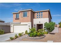 View 4525 Cape Elizabeth St Las Vegas NV