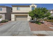 View 8009 Loma Del Ray St Las Vegas NV