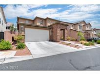 View 10322 Northern Hills Ave Las Vegas NV