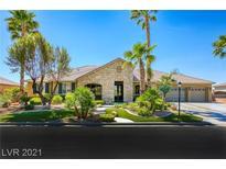 View 5535 Breecher Ave Las Vegas NV