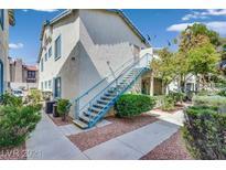 View 4960 Harrison Dr # 224 Las Vegas NV