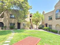 View 5181 Pioneer Ave # 204 Las Vegas NV