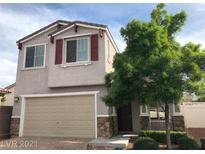 View 6039 Glowing Cottage Ct Las Vegas NV