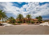 View 5425 N Durango Dr Las Vegas NV