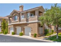 View 251 S Green Valley Pw # 3014 Henderson NV