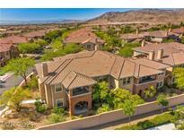 View 11830 Tevare Ln # 2063 Las Vegas NV