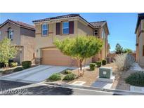 View 7481 Paces Mill Ct Las Vegas NV