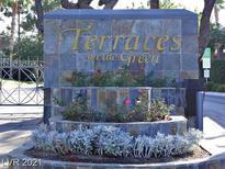 View 9112 Vista Greens Way # 204 Las Vegas NV