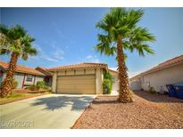 View 8436 Mulcahy Ave Las Vegas NV