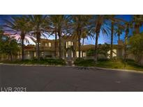 View 4960 Spanish Vista Ln Las Vegas NV