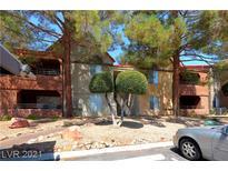View 2200 S Fort Apache Rd # 2003 Las Vegas NV