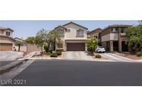 View 4798 Longshot Dr Las Vegas NV