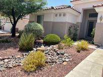 View 8841 Don Horton Ave Las Vegas NV