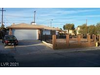 View 4580 E Flamingo Rd Las Vegas NV