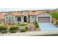 View 2864 Foxtail Creek Ave Henderson NV