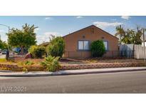 View 1419 Lewis Ave Las Vegas NV