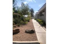 View 5822 Vegas Dr Las Vegas NV