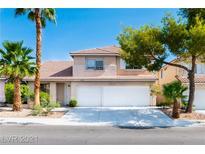 View 8238 San Ramon Dr Las Vegas NV