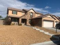 View 8460 Amherst Ranch St Las Vegas NV