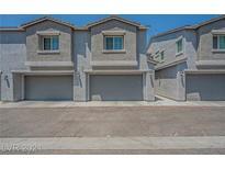 View 4565 Ganier Ct # 1121 North Las Vegas NV