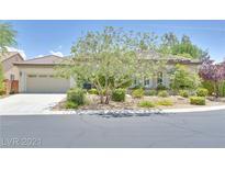 View 9271 Ram Creek Ln Las Vegas NV