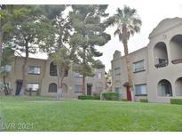 View 5161 Pioneer Ave # 104 Las Vegas NV