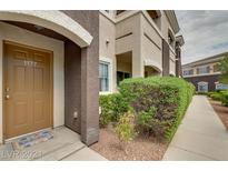 View 9303 Gilcrease Ave # 1177 Las Vegas NV