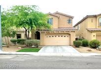 View 5176 Caprock Canyon Ave Las Vegas NV