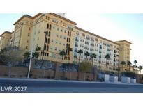 View 2405 W Serene Ave # 705 Las Vegas NV