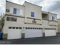 View 6324 Beige Bluff St # 3 North Las Vegas NV