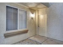 View 7135 S Durango Dr # 108 Las Vegas NV
