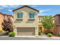 View 9328 Flowering Tulip Ave Las Vegas NV