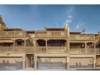 View 4920 Calle Del Cajon Las Vegas NV