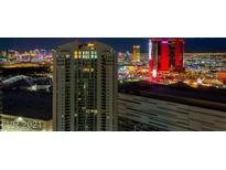 View 2777 Paradise Rd # 3704 Las Vegas NV